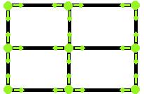 Extend Frame - Green Arrows.jpg