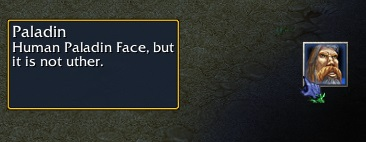 Face + BoxedText.jpg