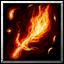 fierysword1-png.360002