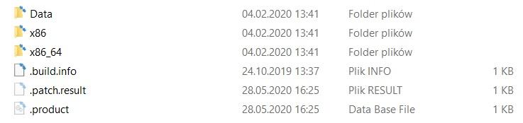 File list.jpg