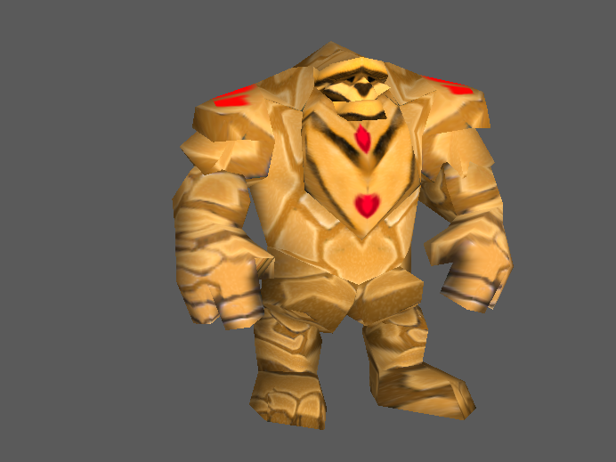 finished gingerbread giant.png