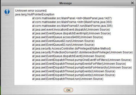 first_error.jpg