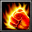 fistoffire-png.360807