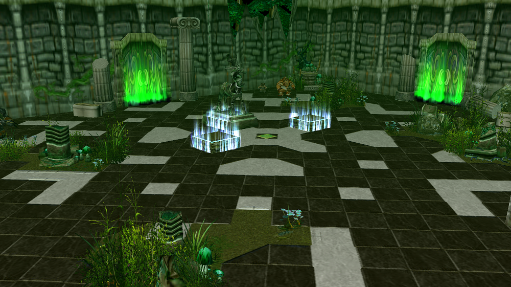 Forest Temple 2.png