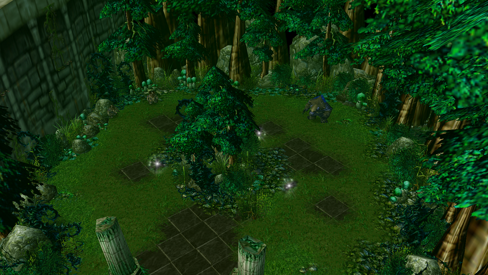 Forest Temple 3.png