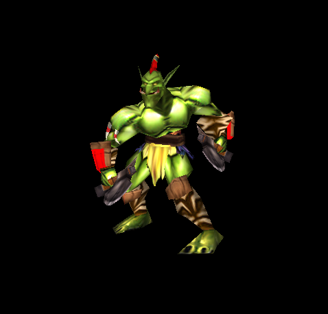 ForestTroll1.PNG