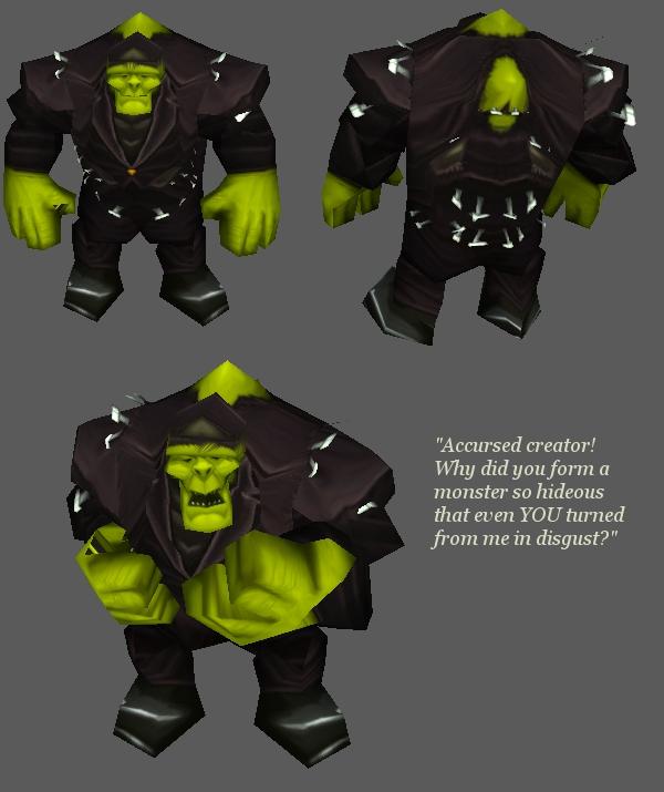 FrankensteinPresent1.jpg