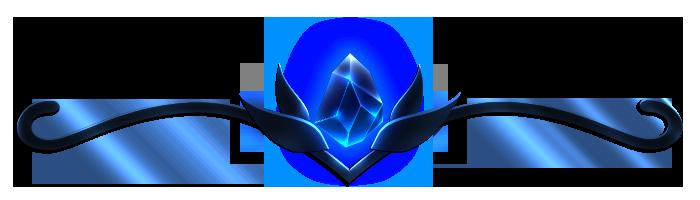 Frostcraft_Divider_14.png