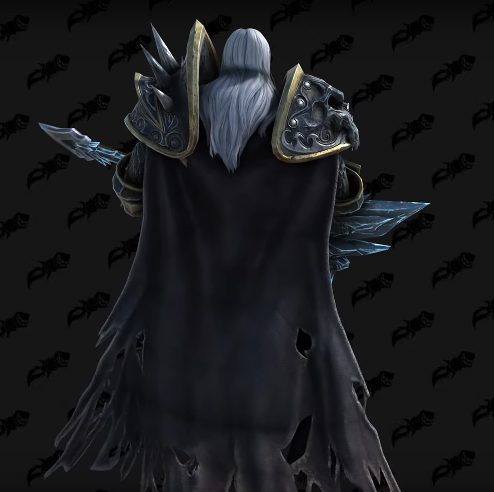 frostmourne2.png