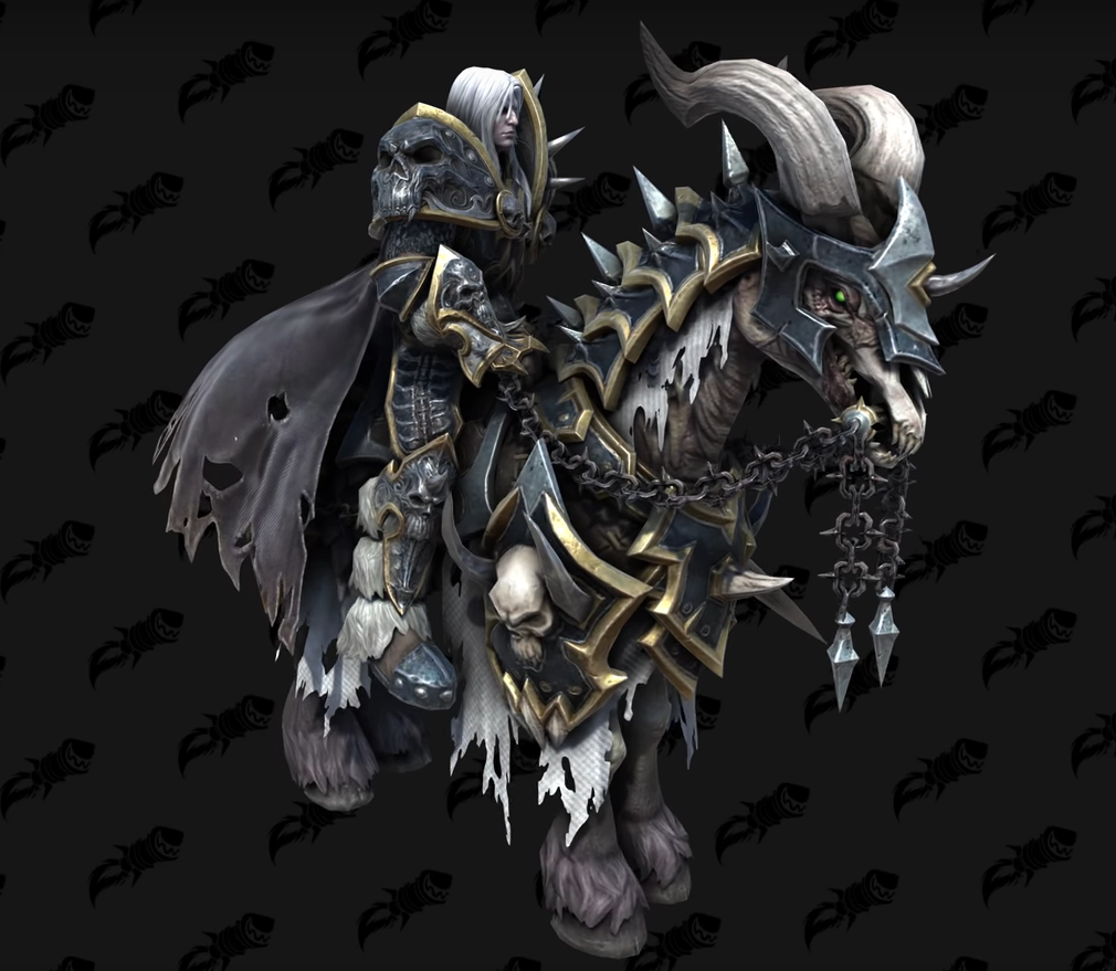 frostmourne4.png