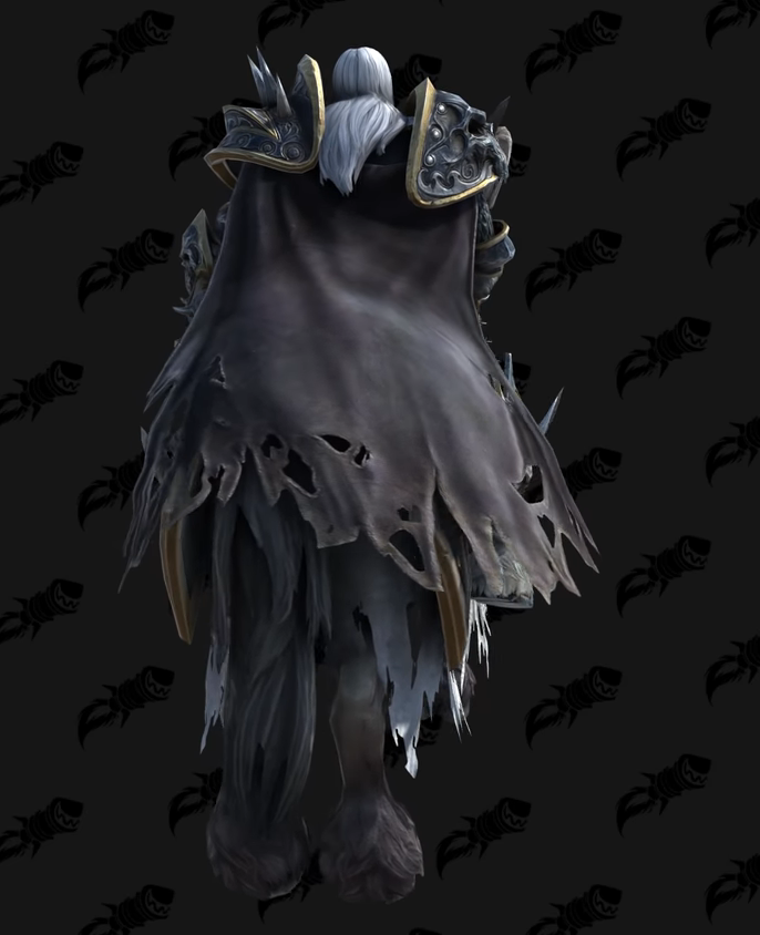 frostmourne5.png