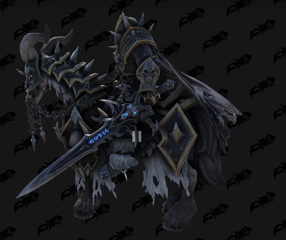 frostmourne6.png