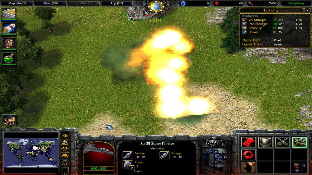 GasExplosion.jpg