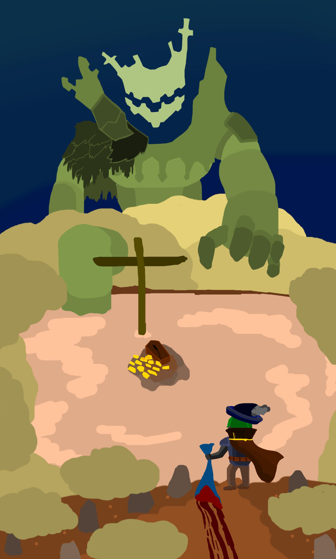 Genie of War.png