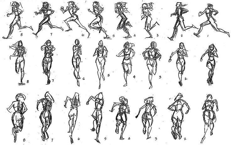 girl-poses.jpg