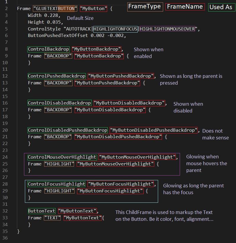 GlueTextButton DarkMode marked 3.jpg