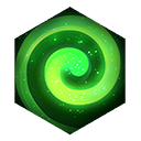 Green3.png
