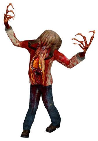 Headcrab Zombie (Common).jpg