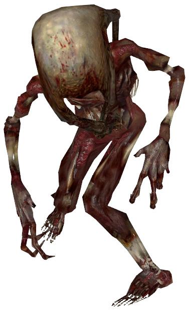 Headcrab Zombie (Fast).jpg