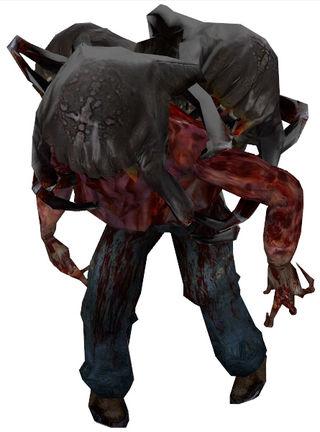 Headcrab Zombie (Poison).jpg