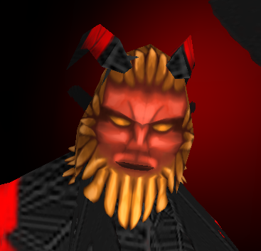 Hellf.png