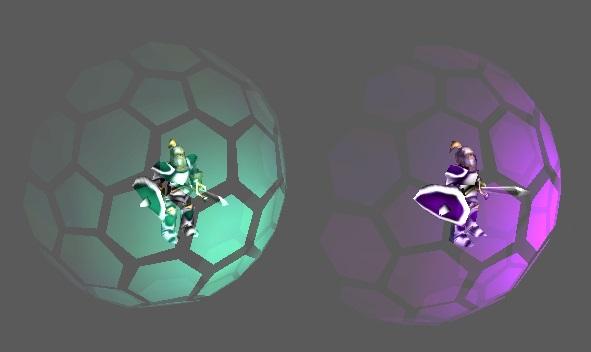 HexagonShield.jpg