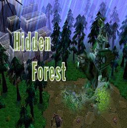 Hidden Forest.png