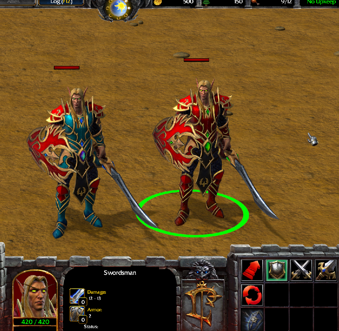 High Elf vs Blood Elf.png
