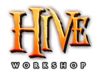 Hive Logo Small Remoosed.png