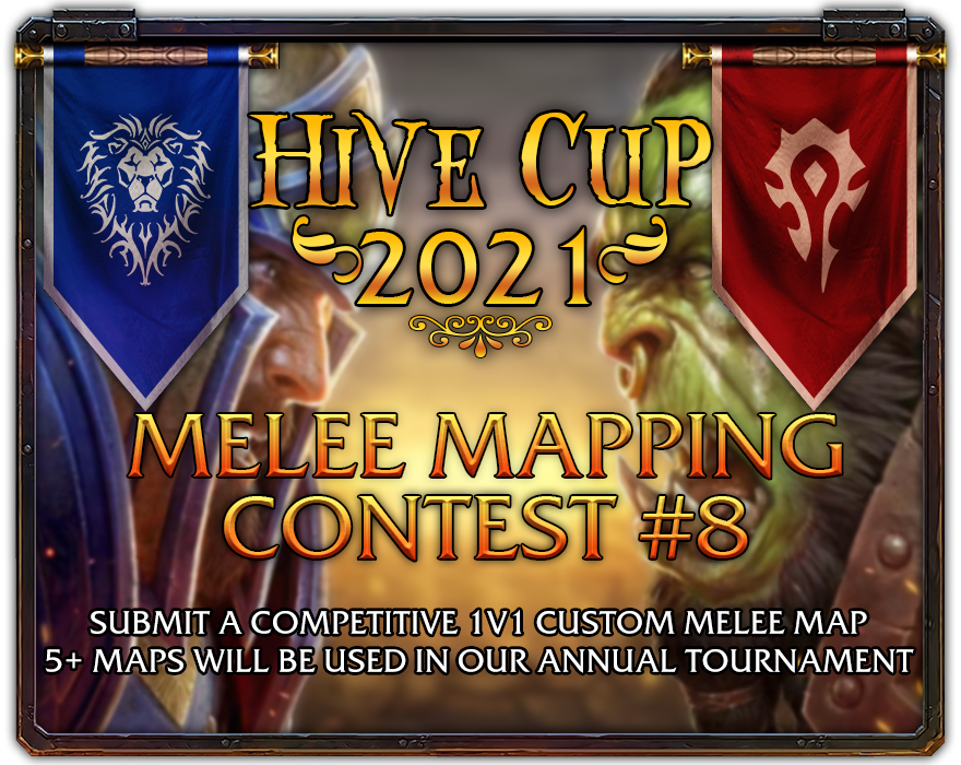 HiveCup2021.png