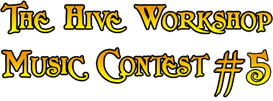 HiveMusicContest5.png