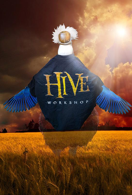 HiveShirt Fun.jpg