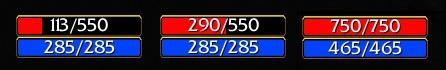 HP Bar Numbers.jpg