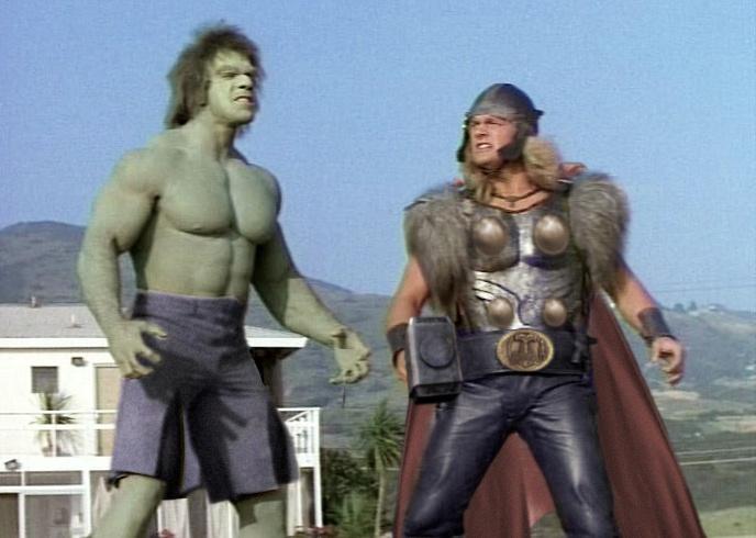 Hulk Thor.jpg