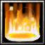 innerfire-png.363124