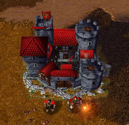 iron-bastion2-png.360162