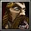 ironrider-png.359762