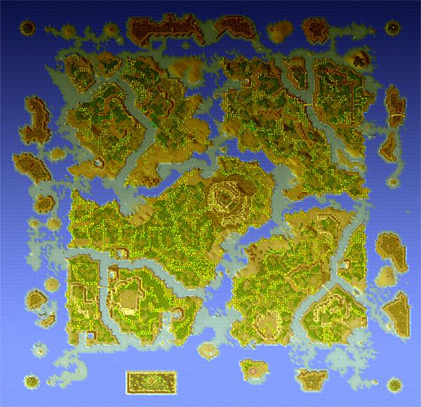 IslandTrollTribes image 3a.jpg