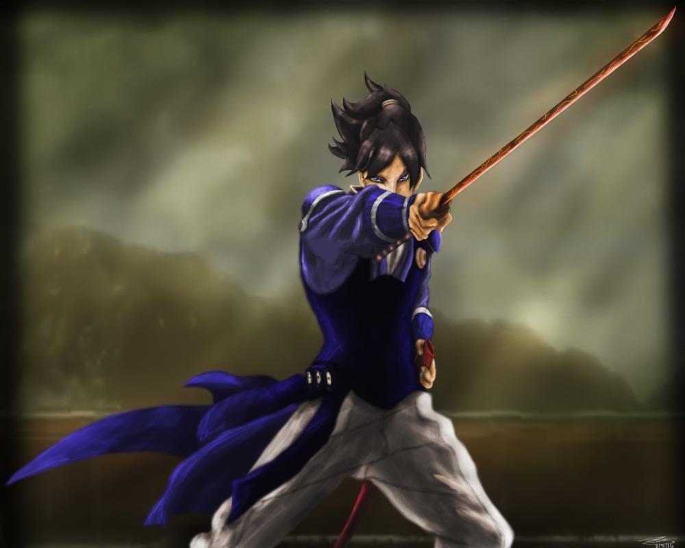 Kurusu Kabaneri of the Iron Fortress.jpg