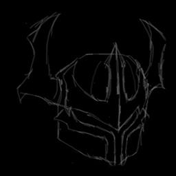 legendary helm.JPG
