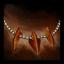 legendary necklace icon.jpg