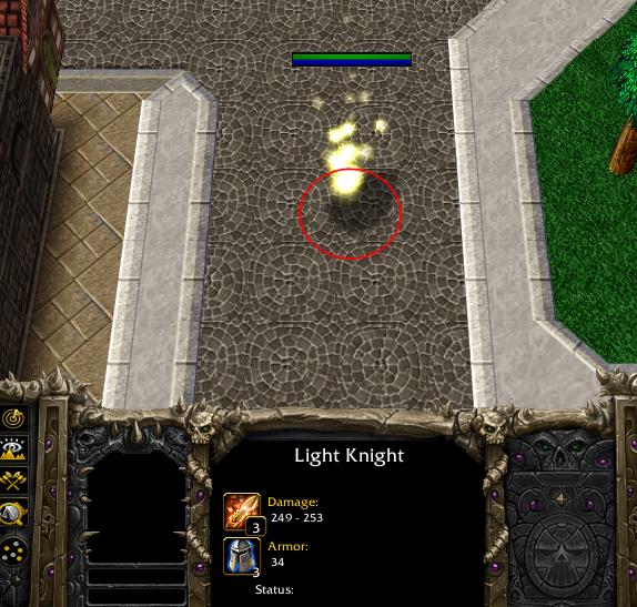 light knigh skin bug.png
