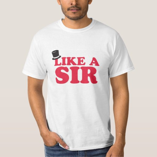 like_a_sir_value_funny_tshirt-ra8e01928ecee4e2b874255992aec439f_jyr6t_512.jpg