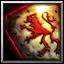 lionsshield-jpg.360001