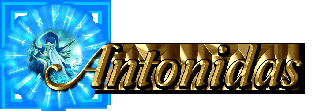 LogoAntonidas.png