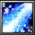 Lvl1 - Northwind Blast.png