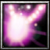 Lvl13 - Radiant Hearth.png