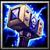 Lvl27 - Divine Hammer.png