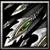Lvl37 - Forward Striking.png