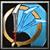 Lvl5 - Aurora Blade.png